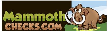 MammothChecks